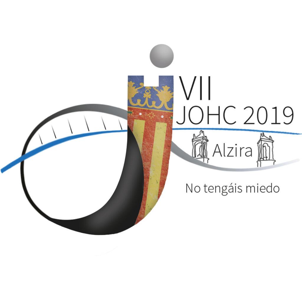 JOHC-ALZIRA-2019