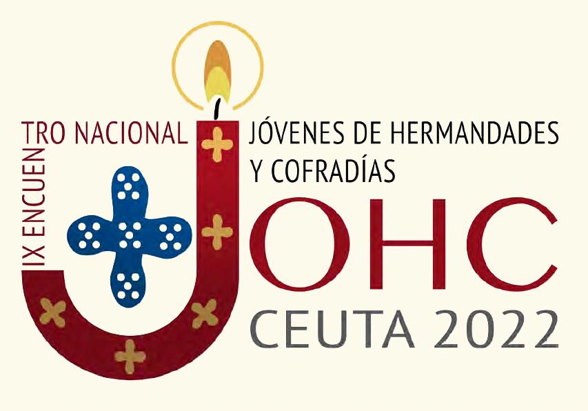 Ceuta, ciudad candidata IX JOHC 2022